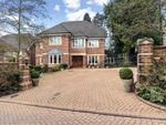 Thumbnail for sale in Saddlers Close, Arkley, Hertfordshire