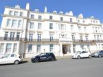 Thumbnail to rent in Royal Crescent Court, Filey