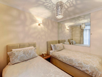 Thumbnail to rent in Clarges Street, Mayfair