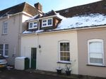 Thumbnail to rent in Low Lane, Calcot, Reading