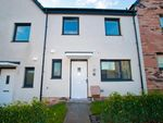 Thumbnail to rent in 24 Countesswells Park Avenue, Countesswells, Aberdeen