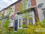 Thumbnail for sale in Cemetery Road, Bearwood, Smethwick