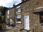 Thumbnail for sale in Profitt Terrace, Gwespyr, Holywell, Flintshire