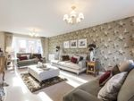"Thumbnail for sale in ""Henley"" at Bush Heath Lane, Harbury, Leamington Spa"