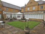Thumbnail to rent in Wilton Castle, Wilton, Redcar, North Yorkshire
