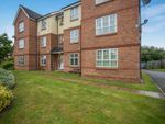 Thumbnail for sale in Mill Chase Close, Wakefield