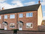 Thumbnail for sale in Rodney Crescent, Crew Green, Shrewsbury