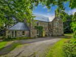 Thumbnail for sale in Carpe Diem House, Daviot, Inverurie, Aberdeenshire
