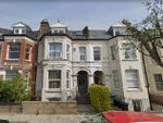 Thumbnail to rent in Clissold Crescent, Stoke Newington, London