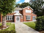 Thumbnail for sale in Temple Mead Close, Stanmore