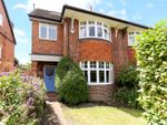 Thumbnail for sale in Queens Walk, Ealing