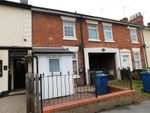 Thumbnail to rent in Solo Court, Peel Terrace, Stafford
