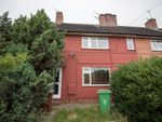 Thumbnail for sale in Aldworth Close, Sherwood, Nottingham