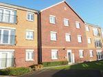Thumbnail to rent in Moorland Green, Swansea
