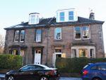 Thumbnail to rent in Coltbridge Millside, Coltbridge Avenue, Edinburgh