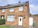 Thumbnail to rent in Winchester Avenue, Grimsby