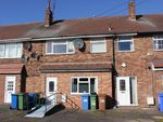 Thumbnail to rent in Gisburn Road, Hessle