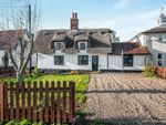 Thumbnail for sale in The Street, North Lopham, Diss
