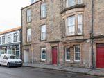 Thumbnail for sale in Friars Bank Terrace, Dunbar