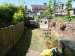 Thumbnail for sale in Plantation Road, Faversham