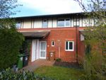 Thumbnail to rent in Welbourne, Peterborough, Cambridgeshire