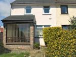 Thumbnail to rent in Noble Avenue, Invergowrie, Dundee