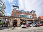 Thumbnail to rent in Hatton Garden, Liverpool City Centre