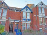 Thumbnail for sale in Elm Grove, Brighton