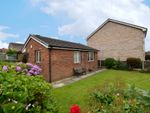 Thumbnail for sale in Helston Road, Normanton