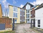 Thumbnail for sale in Orchard Close, Orchard Street, Maidstone, Kent