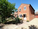 Thumbnail for sale in Tides Way, Marchwood