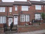 Thumbnail to rent in Parmontley Street, Newcastle Upon Tyne