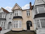 Thumbnail for sale in Leighton Avenue, Leigh-On-Sea, Essex