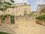 Thumbnail to rent in Shilson Lane, Charlbury, Chipping Norton