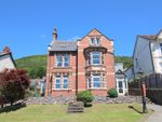 Thumbnail for sale in Penycae Road, Port Talbot