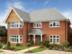 Thumbnail to rent in Hartford Grange, Walnut Lane, Hartford, Cheshire