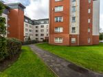 Thumbnail for sale in 1/1 39, Whitehill Place, Glasgow