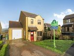 Property history Box Tree Grove, Keighley BD21
