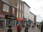 Thumbnail for sale in 38 / 40 Mill Street, Macclesfield