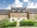 Thumbnail to rent in Ashford Crescent, Grange Farm, Milton Keynes