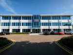 Thumbnail to rent in Suite 5, Quadra, 500 Pavilion Drive, Northampton Business Park, Northampton