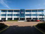 Thumbnail to rent in Suite 5, Quadra, 500 Pavilion Drive, Northampton Business Park, Northampton