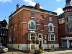 Thumbnail to rent in Castle Court, Castle Street, Shrewsbury