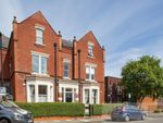 Thumbnail for sale in Lambton Road, Jesmond, Newcastle Upon Tyne