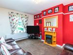 Thumbnail to rent in Southey Green Road, Sheffield