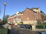 Thumbnail to rent in Stourbridge, Wollaston, Belfry Drive, Liddiard Court