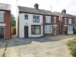 Thumbnail to rent in Sutton Road, Leverington, Wisbech