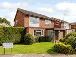 Thumbnail for sale in Belmont Crescent, Colchester
