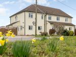 Thumbnail to rent in Chapel Road, Beaumont Cum Moze, Essex