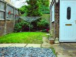 Thumbnail for sale in Quilter Road, Basingstoke, Hampshire
